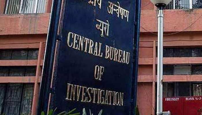 गौरी लंकेश मामले में आरोपी दाभोलकर की हत्या के भी साजिशकर्ता थे : CBI