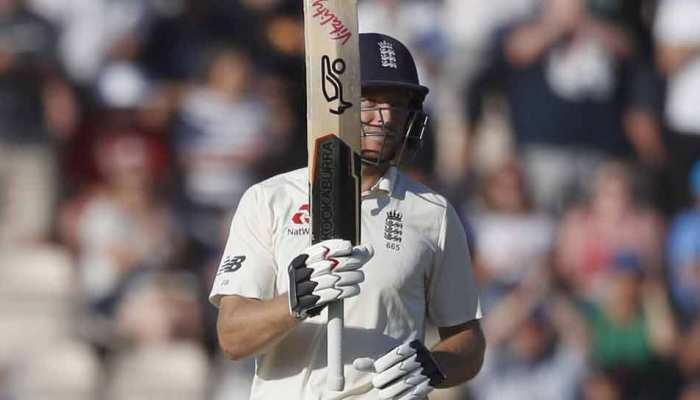 ENGvsIND 4th Test : अभी खेल बराबरी पर, चौथे दिन का पहला घंटा तय करेगा मैच का रुख