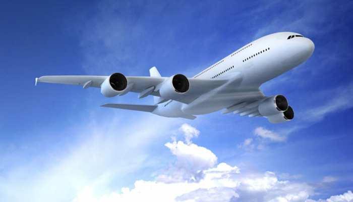 नेपाल में रनवे पर फिसला विमान, बाल-बाल बचे 21 विमान यात्री