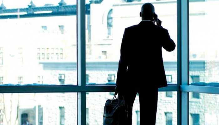 अब कंपनियों का स्वतंत्र निदेशक बनाना नहीं होगा आसान, मोदी सरकार बनाएगी नया नियम