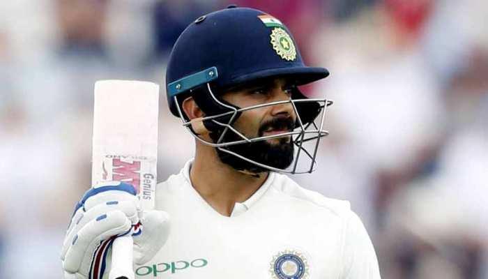 ये क्या! करारी हार के बाद इंग्लैंड की खूबियां गिनाने लगे कप्तान विराट कोहली