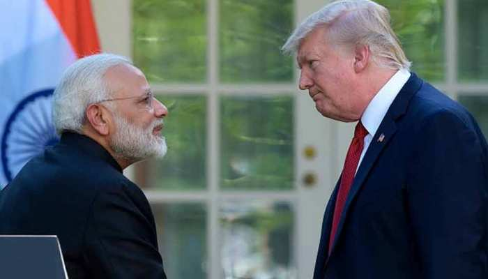 अमेरिका से नहीं डरा भारत, विरोध के बाद भी रूस से खरीदेगा 40 हजार करोड़ की मिसाइलें