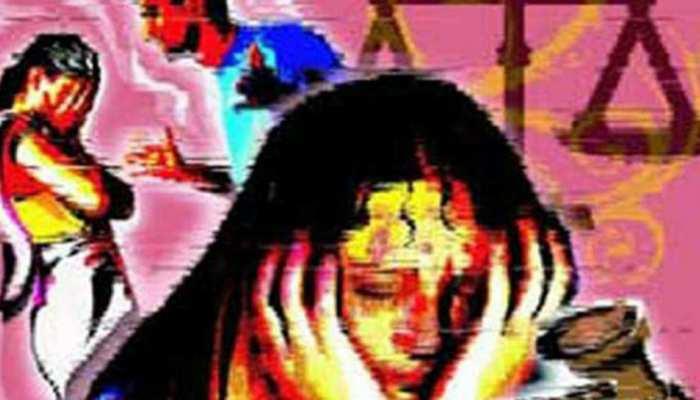 दरभंगा: एक लाख रुपए के लिए बहू को जिंदा जलाया, सास गिरफ्तार