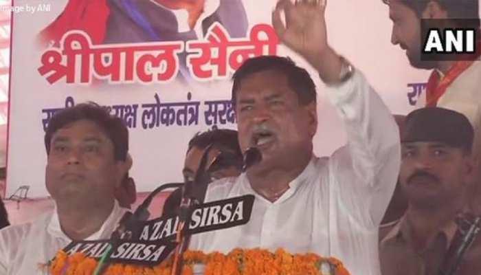 हरियाणा: बीजेपी के बागी 'राजकुमार' कुरुक्षेत्र की जंग में किसके सिर पर बांधेंगे जीत का सेहरा