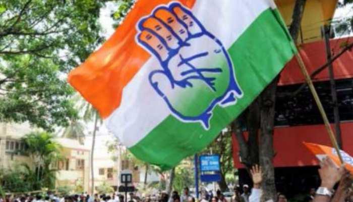 कांग्रेस एकजुट होकर प्रदेश में सरकार बनाने के लक्ष्य पर काम कर रही है: अविनाश पांडे