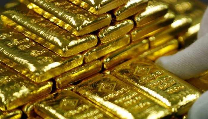 आरबीआई ने 10 साल बाद सोना खरीदना शुरू किया, बढ़ सकते है इस धातु के दाम