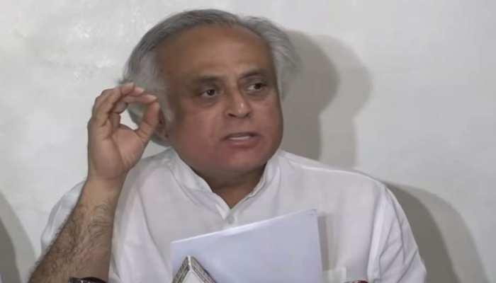 NDA के शासन में फोन कॉल्स से एनपीए पैदा हुए : कांग्रेस