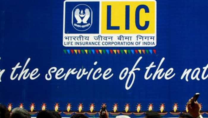 LIC के निदेशक मंडल की बैठक आज, IDBI बैंक को लेकर होगा फैसला