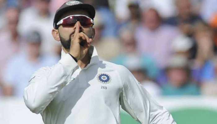 INDvsENG: क्यों पिच नहीं पढ़ पा रहे विराट कोहली, प्लेइंग XI बनी टीम इंडिया की अनसुलझी पहेली