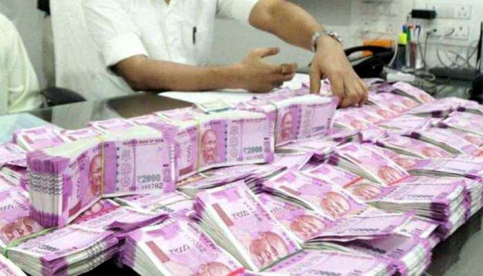 मिल मालिक का महाघोटाला, मजदूरों की मौत की रची साजिश और डकार गया करोड़ों रुपए