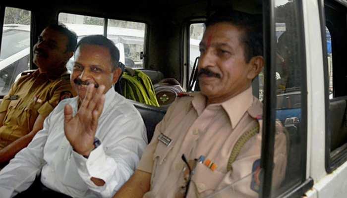SC ने अपहरण और यातना देने के आरोपों की SIT जांच का ले. कर्नल पुरोहित का अनुरोध ठुकराया