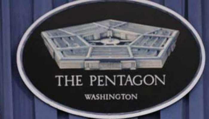 पेंटागन ने पाकिस्तान की कसी नकेल, कहा- सभी आतंकी समूहों का हो खात्मा