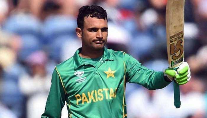 Asia Cup 2018: पाकिस्तानी खिलाड़ी ने कहा- विराट खेलें या न खेलें, पाकिस्तान पर रहेगा दबाव