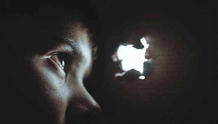 यौन शोषण के शिकार लड़कों को मिल सकेगा मुआवजा, सुप्रीम कोर्ट ने दिए निर्देश