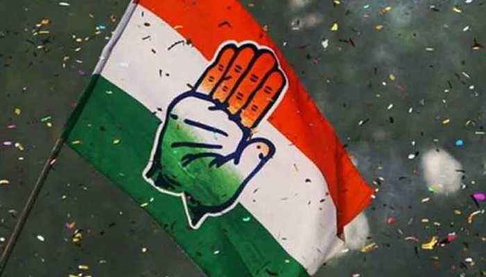 पेट्रोल-डीजल के बढ़ते दाम के खिलाफ कांग्रेस ने 10 सितंबर को बुलाया 'भारत बंद'