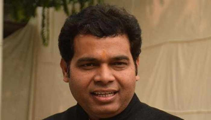 एससी-एसटी एक्ट में नहीं होने दिया जाएगा किसी का अनावश्यक उत्पीड़न : श्रीकांत शर्मा