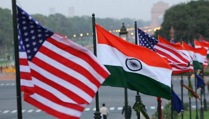 अमेरिका ने भारत से चुराई गई 225,000 डॉलर की 2 प्राचीन मूर्तियां लौटाई