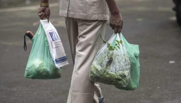 बिहार: हाईकोर्ट की सख्ती का असर, शहरी क्षेत्रों में 24 सितंबर से प्लास्टिक बैन