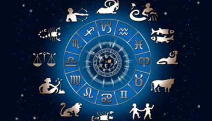 Aaj Ka Rashifal in Hindi Daily Horoscope 08 september 2018: lucky day for Aquarius zodiac sign people