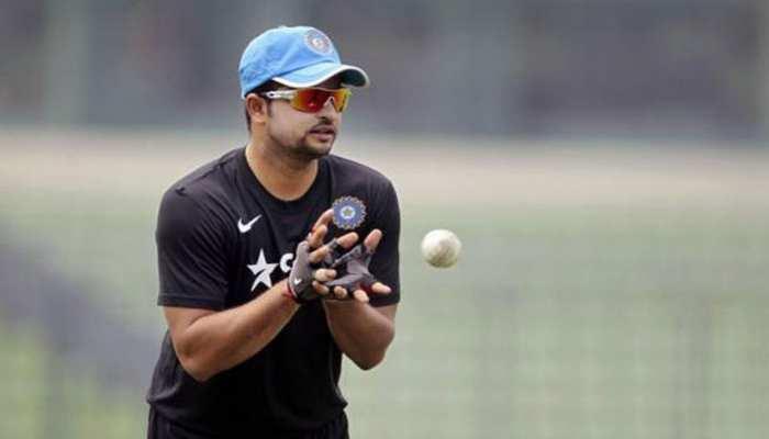 सुरेश रैना की जगह अक्षदीप बने उत्तर प्रदेश रणजी टीम के कप्तान
