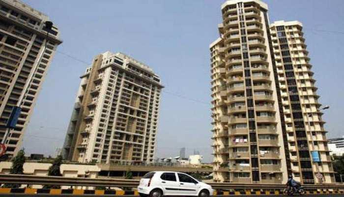 घर खरीदारों के लिए खुशखबरी, दिल्ली में 76 लाख लोगों को मिलेगा आशियाना