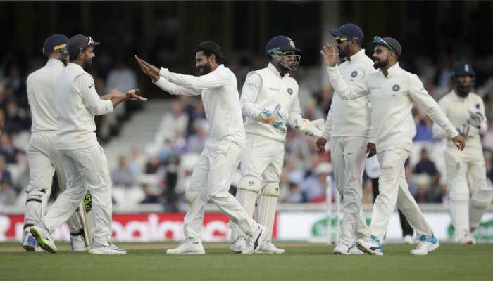 'सिर्फ टेस्ट खेलने से काम मुश्किल होगा, तीनों फॉर्मेट में खेलना चाहता हूं'