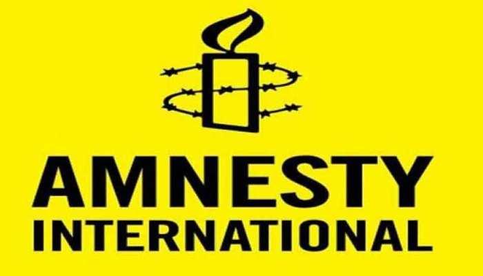 मुजफ्फरनगर दंगा के पांच साल, पुनर्वास के लिए सरकार का प्रयास अपर्याप्त: एमनेस्टी