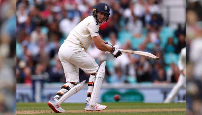 Oval Test Analysis Day 2: बटलर की पारी पड़ी टीम इंडिया के बल्लेबाजों पर भारी