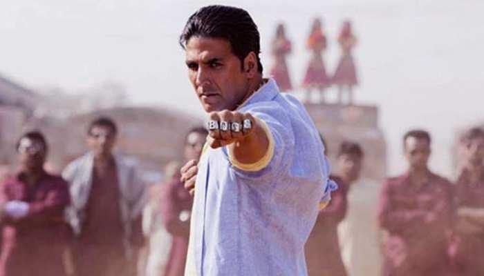 B'day: क्यों पड़ा अक्षय कुमार का नाम 'खिलाड़ी', जानिए इनसे जुड़ी कुछ रोमांचक बातें