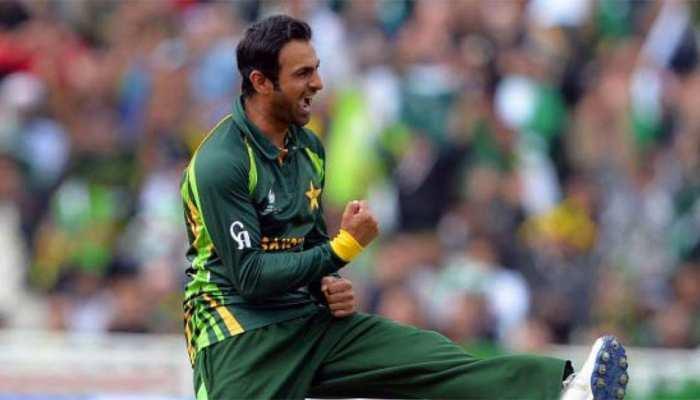 भारत-पाकिस्तान मैच भी अन्य मैचों की तरह, इसे ज्यादा तवज्जो न दें : शोएब मलिक