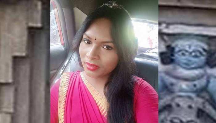 सुप्रीम कोर्ट के फैसले से ओडिशा की पहली ट्रांसजेंडर अफसर की बदली जिंदगी, अब करेंगी शादी