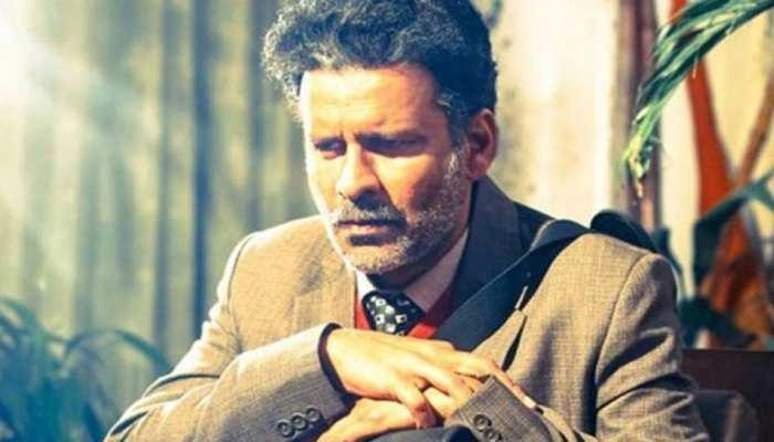 मनोज बाजपेयी ने कहा- 'अलीगढ़' का समलैंगिक प्रोफेसर आज होता तो उसे मरना नहीं पड़ता'