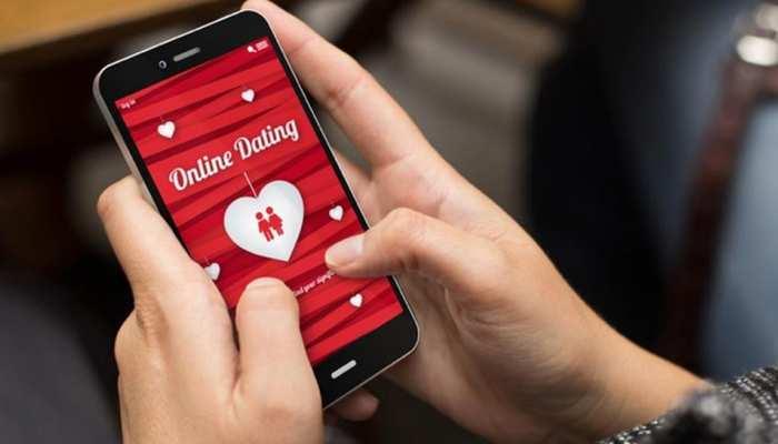 'इकोनॉमी ऑफ लव': इंडिया है ऑनलाइन डेटिंग कंपनियों का बड़ा बाजार, दिल टूटने पर बरसता है पैसा