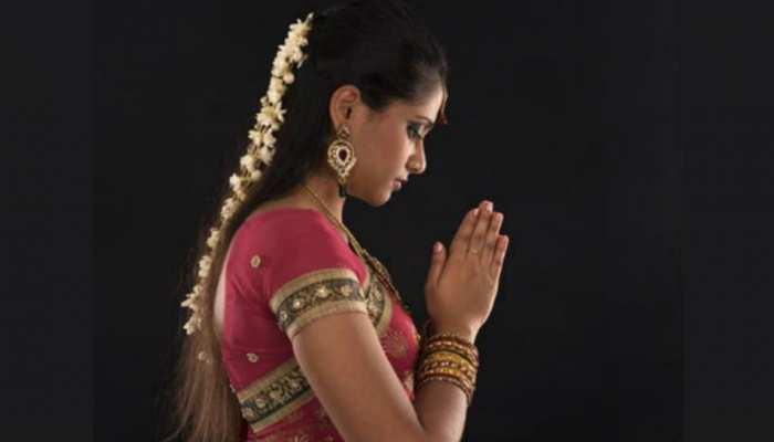 know everything about teej that woman do for husband's long live