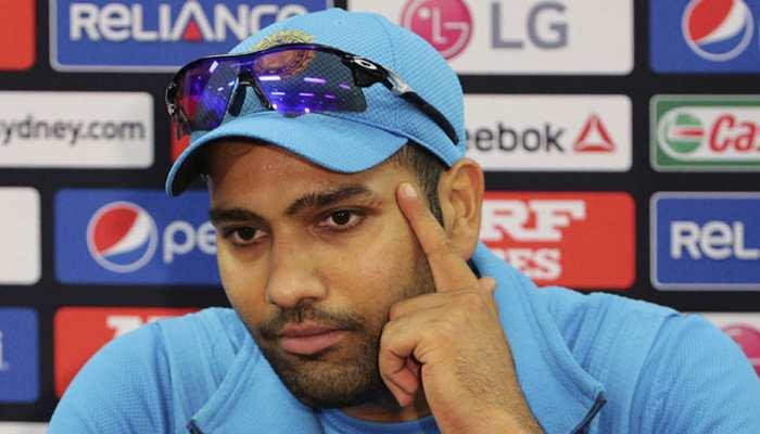 एशिया कप में टीम इंडिया पर इंग्लैंड दौरे का क्या असर पड़ेगा...