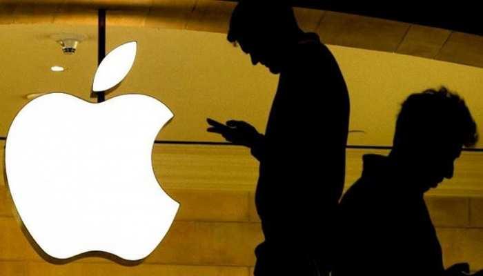 Apple का मेगा इवेंट आज, लॉन्च होगा सबसे बड़ा iPhone, लीक हो चुकी हैं कीमत