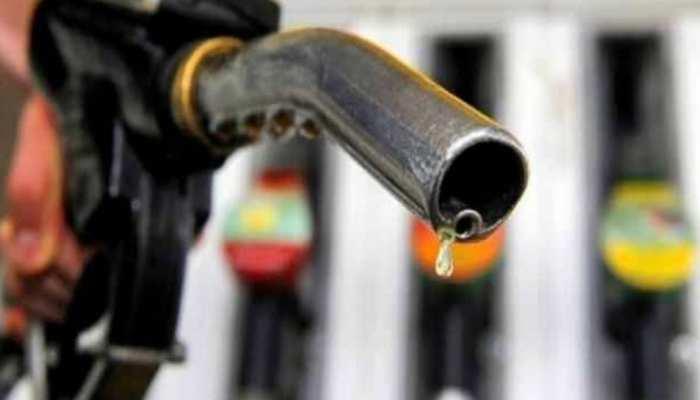 SBI ने बताया कैसे कम होंगी पेट्रोल-डीजल की कीमतें, 3-5 रुपए तक घट सकते हैं दाम