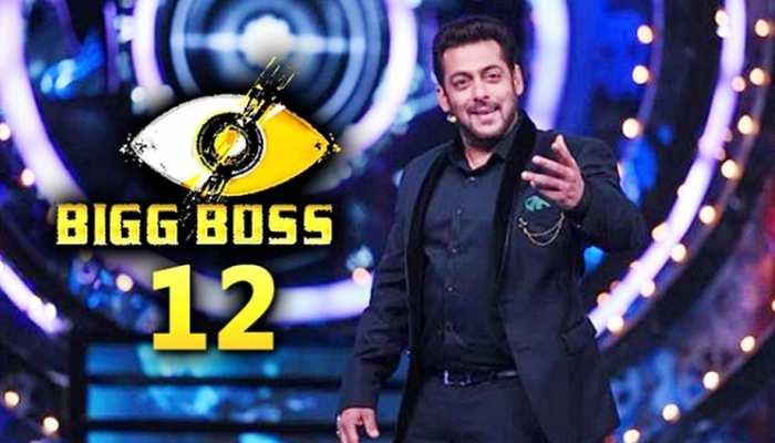 Bigg Boss 12 के घर में नजर आयेगा ये भोजपुरी सिंगर, 'गैंग्स ऑफ वासेपुर' में गा चुके हैं गाना