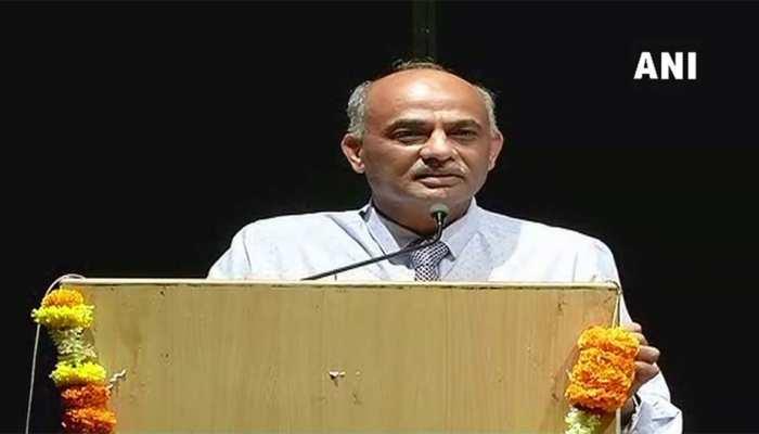 'सर्जिकल स्ट्राइक के लिए तेंदुए के मूत्र से मिली भारतीय सेना को मदद'