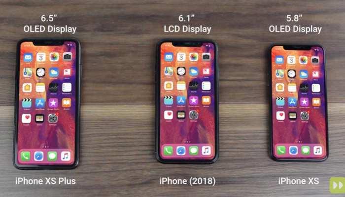 Apple के नए iPhone के साथ नहीं मिलेगा 'सुपरफास्ट चार्जर', रिपोर्ट में हुआ खुलासा