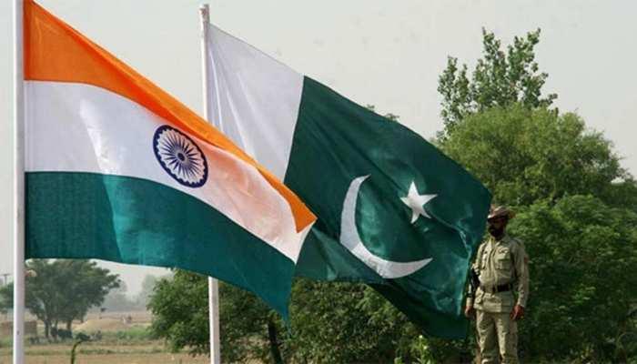 ट्रंप प्रशासन ने कहा,'अगर भारत-पाक बातचीत की स्थितियां बनीं तो अमेरिका मददगार होगा'