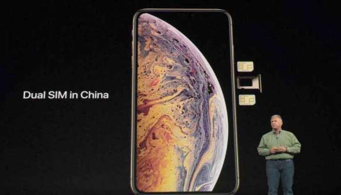 Apple iPhones लॉन्च इवेंट, लॉन्च किए गए X सीरीज के iPhone और एप्पल वॉच