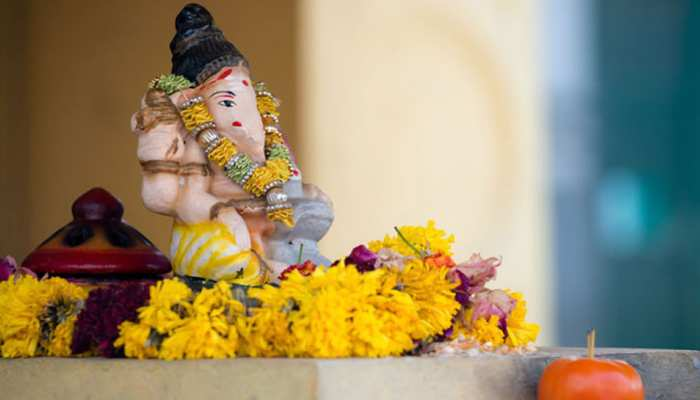 Ganesh Chaturthi 2018: Want Gajanan Gajanan's grace, then pay these things