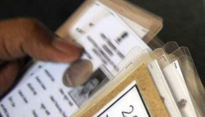OMG! सिर्फ जयपुर में हैं इतने फर्जी वोटर कि बन जाएगा पूरा विधानसभा क्षेत्र