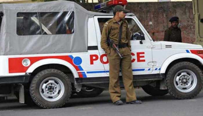 महिला आयोग ने हरियाणा पुलिस से मांगा सामूहिक बलात्कार मामले में कार्रवाई का ब्यौरा