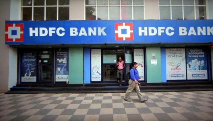 HDFC ने ग्राहकों को किया अलर्ट, नजरअंदाज करने पर लग सकती है पेनाल्टी