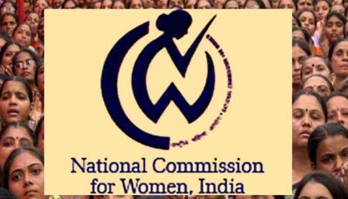 रेवाड़ी गैंगरेप मामला: महिला आयोग ने डीजीपी को जांच से अवगत कराने का दिया निर्देश