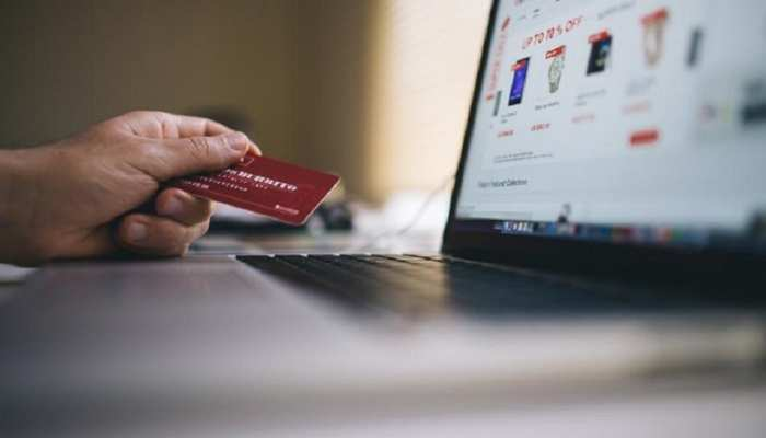 जीएसटी का असर : अब ऑनलाइन खरीदारी पर देना होगा ज्यादा टैक्स