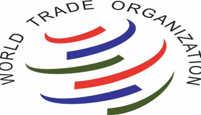WTO को वर्तमान व्यापारिक चुनौतियों के प्रति अधिक जवाबदेह बनाने पर सहमति