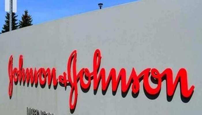 जॉनसन एंड जॉनसन की बेतुकी दलील, घटिया हिप रिप्लेसमेंट पर क्यों दें हर्जाना?